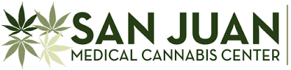 San Juan Medical Cannabis Center