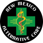 New Mexico Alternative Care