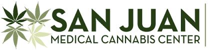 San Juan Medical Cannabis Center