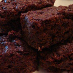 Brownies Edibles