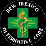 New Mexico Alternative Care
