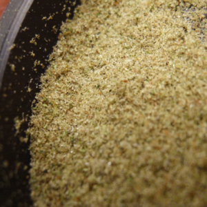 Keif Concentrates